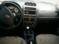 120_90_fiat-palio-weekend-adventure-locker-1-8-8v-flex-08-09-58-3