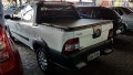 120_90_fiat-strada-working-1-4-flex-cab-dupla-12-12-21-2