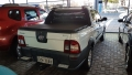 120_90_fiat-strada-working-1-4-flex-cab-dupla-12-12-21-3