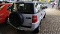 120_90_ford-ecosport-xls-1-6-flex-05-05-38-3