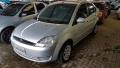 120_90_ford-fiesta-sedan-1-6-flex-06-06-35-1