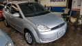 120_90_ford-fiesta-sedan-1-6-flex-06-06-35-2