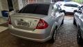 120_90_ford-fiesta-sedan-1-6-flex-06-06-35-3