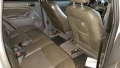 120_90_ford-fiesta-sedan-1-6-flex-06-06-35-4