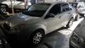 120_90_ford-fiesta-sedan-1-6-flex-07-08-93-1