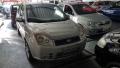120_90_ford-fiesta-sedan-1-6-flex-07-08-93-2