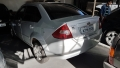120_90_ford-fiesta-sedan-1-6-flex-07-08-93-3