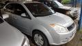 120_90_ford-fiesta-sedan-1-6-flex-07-08-95-1