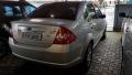 120_90_ford-fiesta-sedan-1-6-flex-07-08-95-2