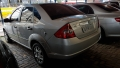 120_90_ford-fiesta-sedan-1-6-flex-07-08-95-3