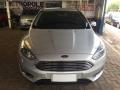 120_90_ford-focus-sedan-titanium-2-0-powershift-16-16-5-1