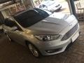 120_90_ford-focus-sedan-titanium-2-0-powershift-16-16-5-2