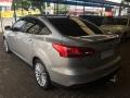 120_90_ford-focus-sedan-titanium-2-0-powershift-16-16-5-3
