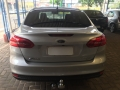 120_90_ford-focus-sedan-titanium-2-0-powershift-16-16-5-4