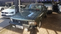 120_90_ford-pampa-l-1-6-cab-simples-87-87-1
