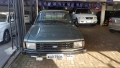 120_90_ford-pampa-l-1-6-cab-simples-87-87-2