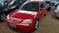 120_90_honda-civic-sedan-lx-1-7-16v-03-03-24-1