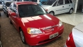 120_90_honda-civic-sedan-lx-1-7-16v-03-03-24-2