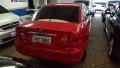 120_90_honda-civic-sedan-lx-1-7-16v-03-03-24-3