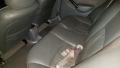120_90_honda-civic-sedan-lx-1-7-16v-03-03-24-4