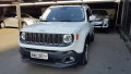120_90_jeep-renegade-longitude-1-8-flex-aut-15-16-76-1