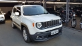 120_90_jeep-renegade-longitude-1-8-flex-aut-15-16-76-2