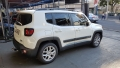 120_90_jeep-renegade-longitude-1-8-flex-aut-15-16-76-3