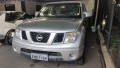 120_90_nissan-frontier-xe-4x2-2-5-16v-cab-dupla-09-10-1-1
