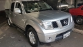 120_90_nissan-frontier-xe-4x2-2-5-16v-cab-dupla-09-10-1-2