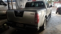 120_90_nissan-frontier-xe-4x2-2-5-16v-cab-dupla-09-10-1-3