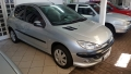 120_90_peugeot-206-hatch-1-4-8v-flex-08-08-52-2