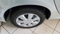 120_90_peugeot-206-hatch-1-4-8v-flex-08-08-52-3