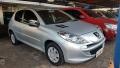 Peugeot 207 Hatch Active 1.4 (Flex) - 13/14 - 25.500
