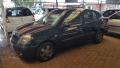 120_90_renault-clio-sedan-privilege-1-0-16v-04-05-4-1