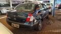 120_90_renault-clio-sedan-privilege-1-0-16v-04-05-4-3