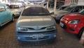 120_90_renault-laguna-sedan-rxe-s-2-0-16v-98-99-2
