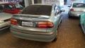 120_90_renault-laguna-sedan-rxe-s-2-0-16v-98-99-3