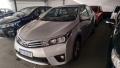 120_90_toyota-corolla-sedan-2-0-dual-vvt-i-flex-xei-multi-drive-s-14-15-247-1