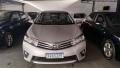 120_90_toyota-corolla-sedan-2-0-dual-vvt-i-flex-xei-multi-drive-s-14-15-247-2