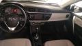 120_90_toyota-corolla-sedan-2-0-dual-vvt-i-flex-xei-multi-drive-s-14-15-247-4