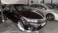 120_90_toyota-corolla-sedan-2-0-dual-vvt-i-flex-xei-multi-drive-s-14-15-248-2