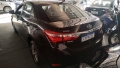 120_90_toyota-corolla-sedan-2-0-dual-vvt-i-flex-xei-multi-drive-s-14-15-248-3