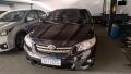 120_90_toyota-corolla-sedan-2-0-dual-vvt-i-xei-aut-flex-10-11-329-1