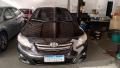 120_90_toyota-corolla-sedan-2-0-dual-vvt-i-xei-aut-flex-10-11-329-2
