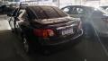 120_90_toyota-corolla-sedan-2-0-dual-vvt-i-xei-aut-flex-10-11-329-3