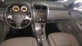 120_90_toyota-corolla-sedan-2-0-dual-vvt-i-xei-aut-flex-10-11-329-4