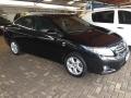 120_90_toyota-corolla-sedan-gli-1-8-16v-flex-aut-11-11-25-7