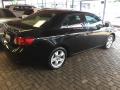 120_90_toyota-corolla-sedan-gli-1-8-16v-flex-aut-11-11-25-9