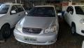 120_90_toyota-corolla-sedan-xei-1-8-16v-flex-aut-07-08-92-1