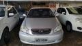120_90_toyota-corolla-sedan-xei-1-8-16v-flex-aut-07-08-92-2